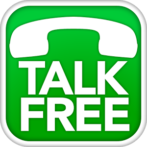 how to make free calls,unlimited free calls to any number,Call2Friends trick
