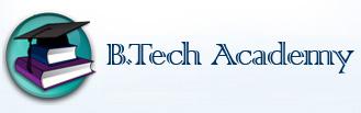 B.Tech Academy