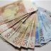 CCOO exigim la negociació dels pressupostos de 2015: recuperem drets i salaris!