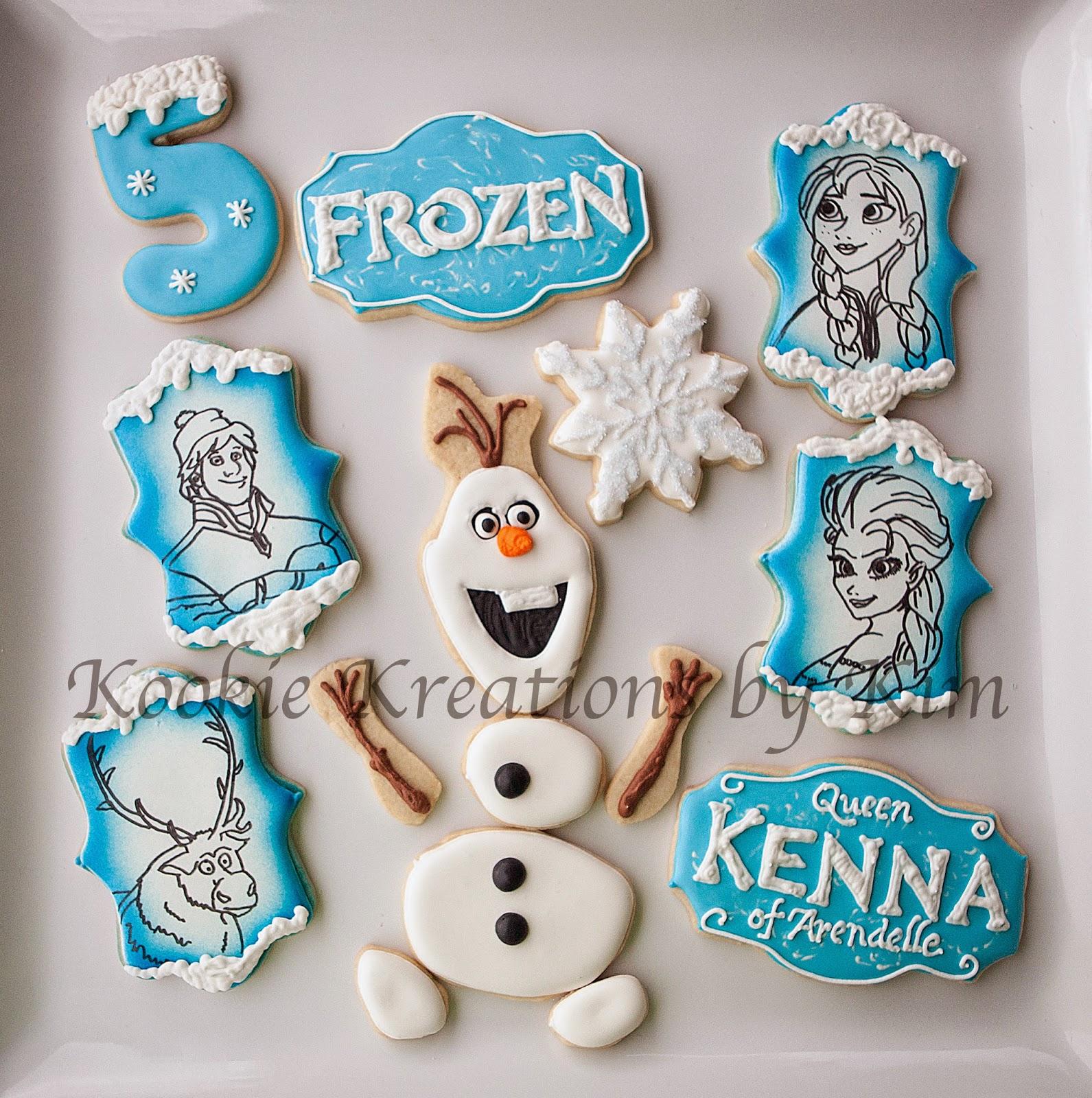 kookie kreations by kim  cookie catch up 5  5  14