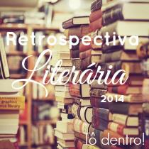 Restrospectiva 2014!