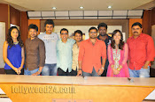 Prema Ishq Kadhal Movie success meet Photos-thumbnail-15