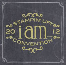 Stampin' Up! Convention 2012 - in Mainz