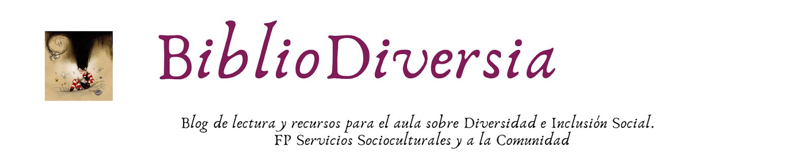 BiblioDiversia