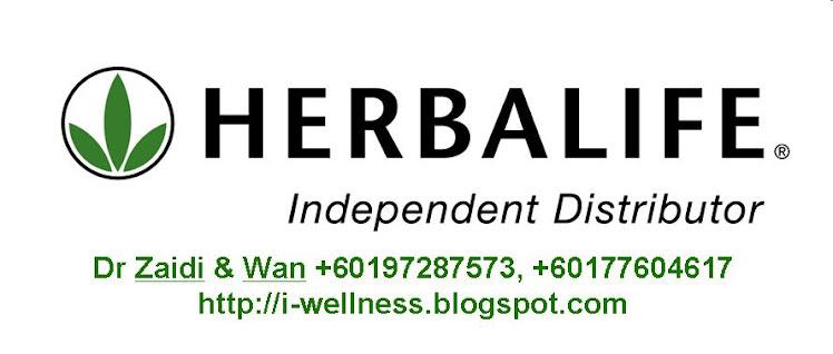 i-wellness