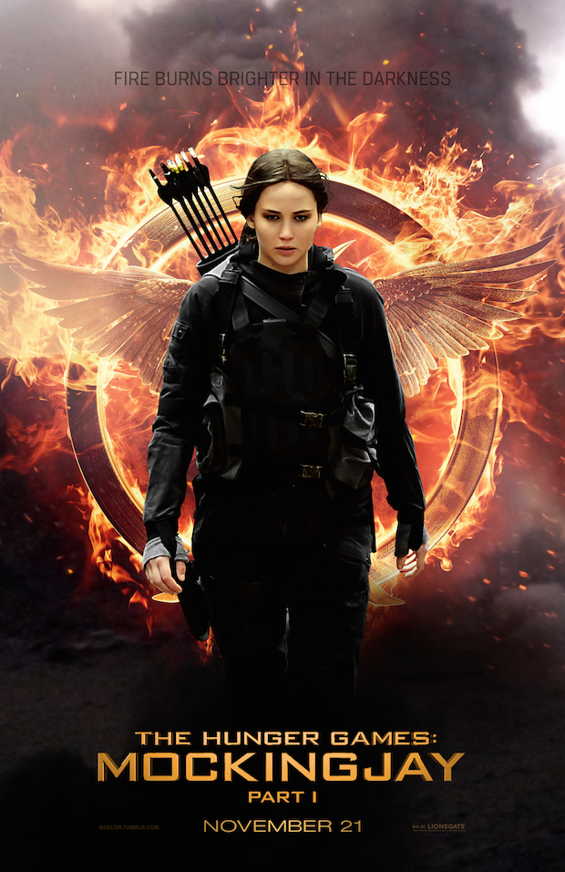 Mockingjay read online free by Suzanne Collins - 2Novels
