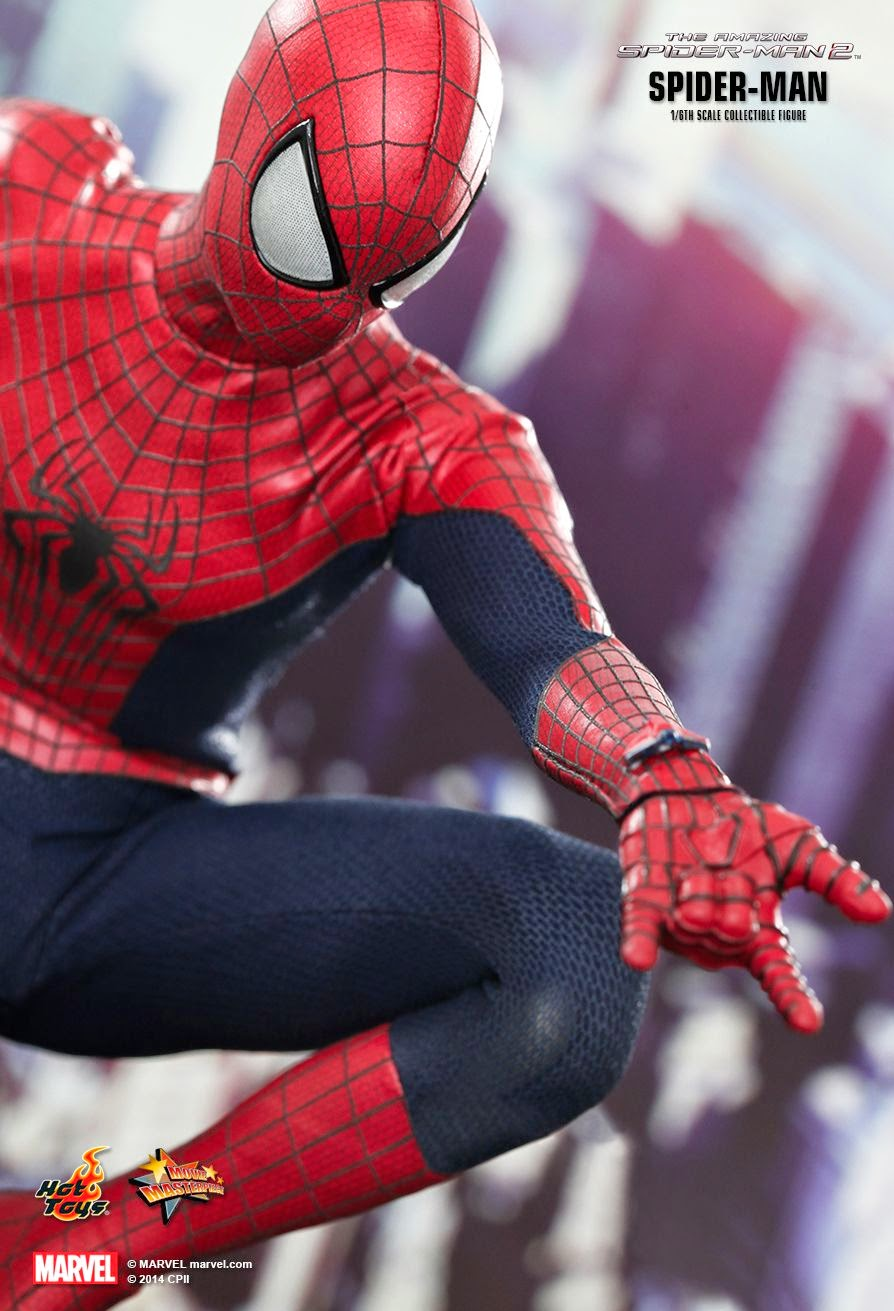 http://biginjap.com/en/us-movies-comics/9218-movie-masterpiece-amazing-spiderman-2.html