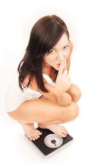 Dieta Secreta para adelgazar