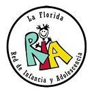 Red de Infancia y Adolescencia de La Florida