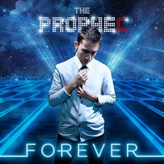 Download PropheC - Forever Songs