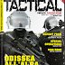 Tactical News Magazine n°4 - Aprile 2011
