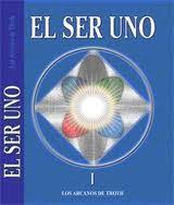 Llibres: El Ser Uno