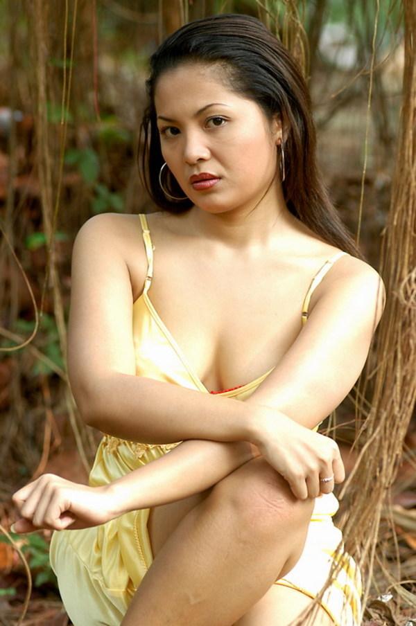 Posted by gambar memek foto bugil abg telanjang terbaru on Sunday, March 17, 2013.