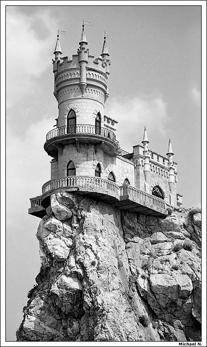 Dvorci koje verovatno nikada nećete posedovati - Page 3 Neobican-dvorac-11