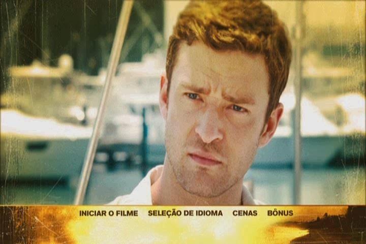 Download Aposta Máxima DVD-R