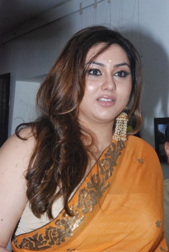 pin tamil cinema nadigai nirvanam photos wallpapers real madrid on