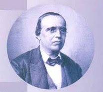 Cônego Fernandes Pinheiro