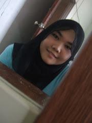 ini.saya : )