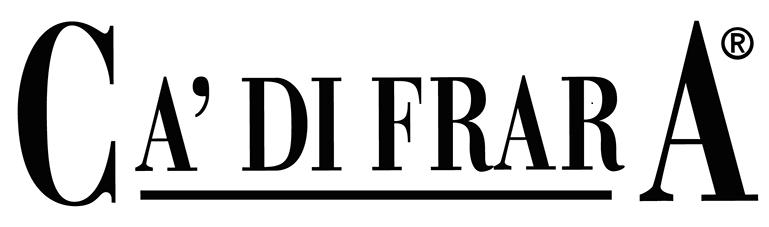 Cà di Frara