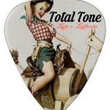 https://www.facebook.com/totaltone.loja