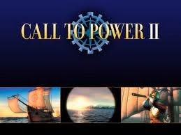 Civilization Call To Power 2