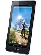 Daftar Harga Tablet Acer Iconia Android Terbaru