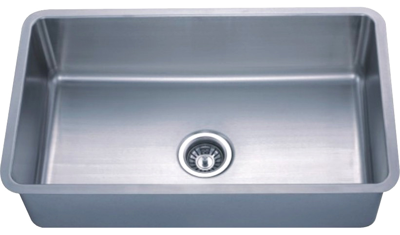 Dowell Sinks : Dowell Sink