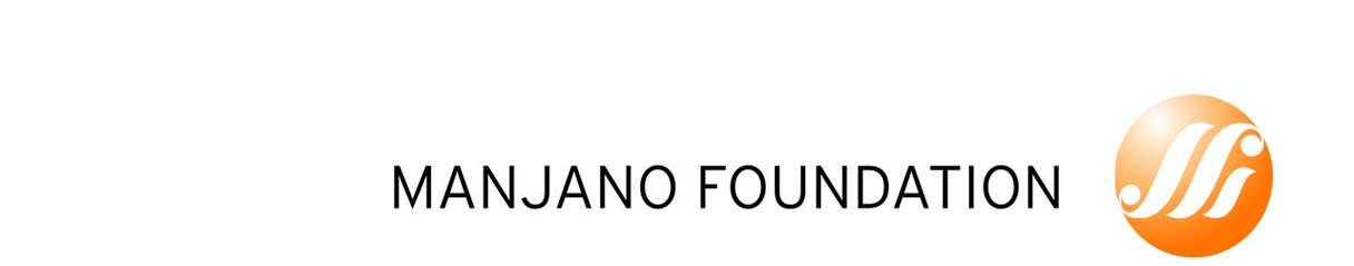 MANJANO FOUNDATION