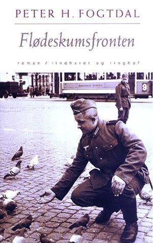 Flødeskumsfronten (Danish, 2001)