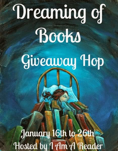 Click on the Image below to be taken Directly to the Giveaway Hop Post!