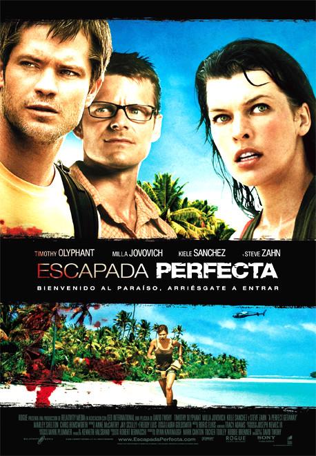 http://descubrepelis.blogspot.com/2012/02/escapada-perfecta-una-escapada-perfecta.html