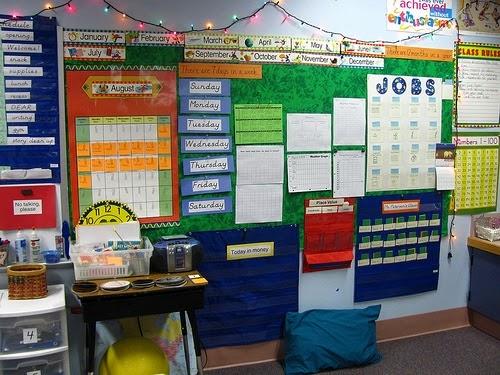 Innovative Classroom Management Ideas ~ Apples chalkdust classroom management your strength