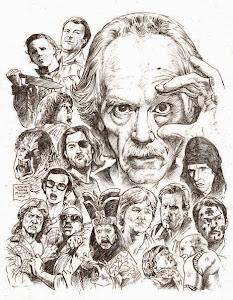 The Legacy of John Carpenter