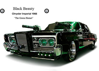 Greatest Movie Cars of All-Time Seen On www.coolpicturegallery.us