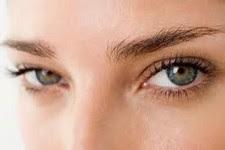Tips & Cara Merawat Mata - Cara Alami Merawat Mata