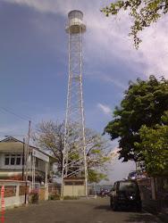 Menara Suar