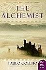 The Alchemist | Paulo Coelho