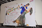 Darlinge Osni Darlinge audio release-thumbnail-2