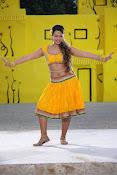 Ester Noronha Photos from Bheemvaram Bullodu-thumbnail-9
