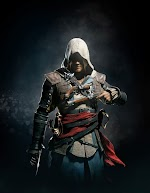 Assasins Creed III The Redemptions DLC