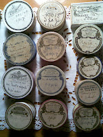 casete+carton+casete+vintage+colectii+Cutii+vintage+filumenia+vintage