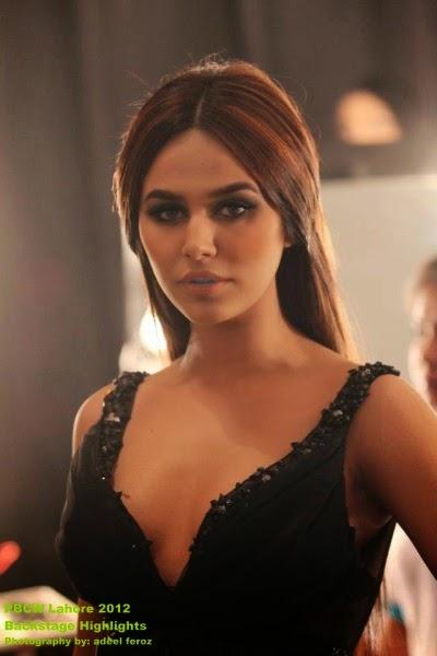 Pakistani Model Ayyan Ali Latest Photos- | scandal world