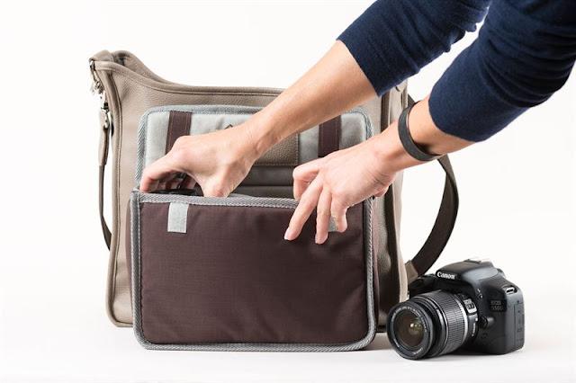 Kate Bag for Fashion Photographers