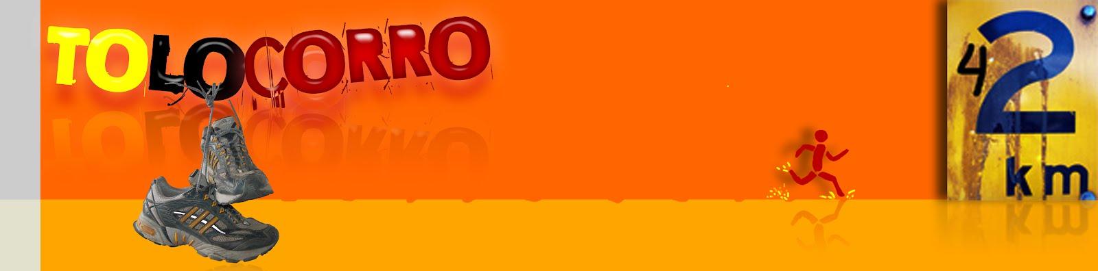 TOLOCORRO
