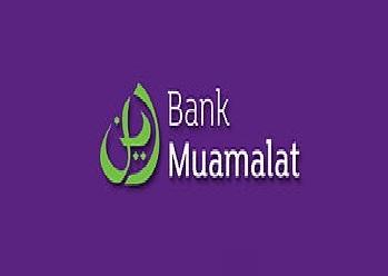LOKER BANK, PERBANKAN, KERJA DI BANK MUAMALAT