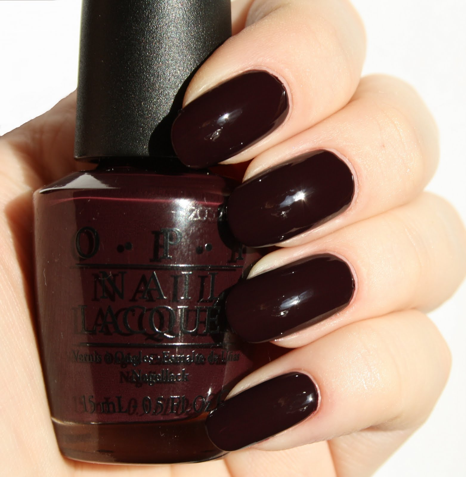vique s varnish opi william tell me about opi opi william tell me about opi