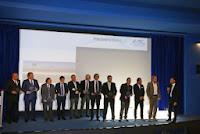Gala FIA ERC