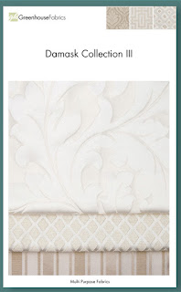 https://www.greenhousefabrics.com/books/2015/09/d16/damask-collection-iii