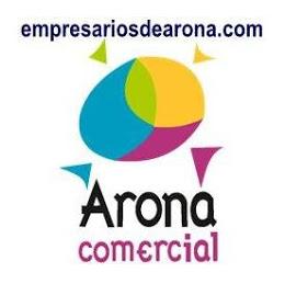 Empresarios de Arona