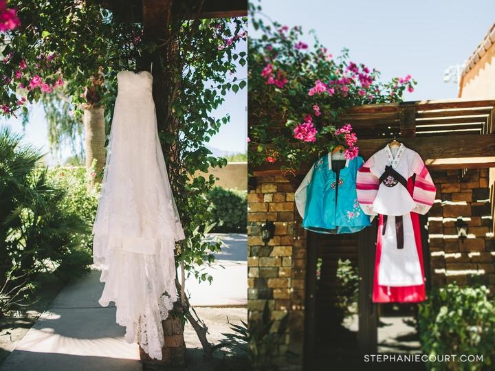 """elegant strapless wedding dress"""